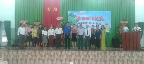Anh TH An Linh (2)