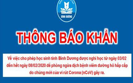 anh nghi hoc